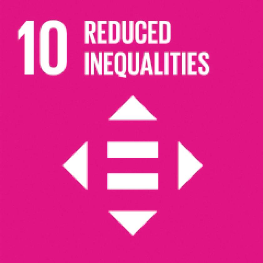 10-inequalities