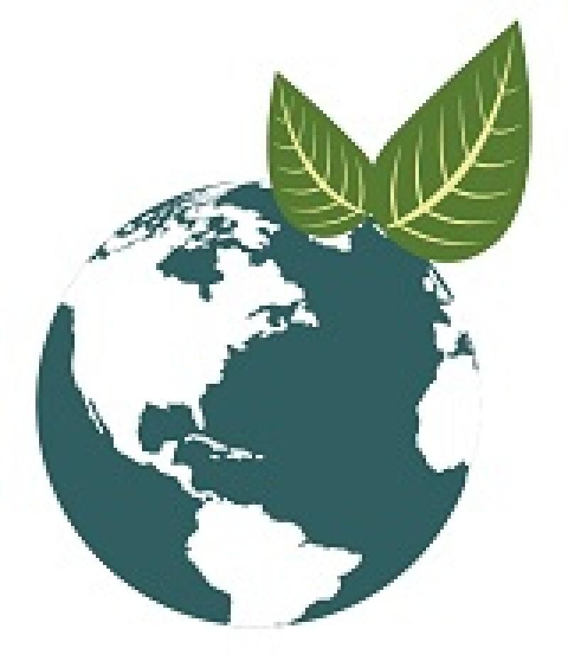 Green-finance-160x186