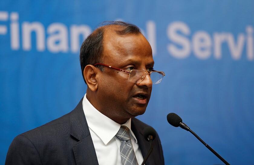 Rajnish-Kumar-SBI-R-780.jpg