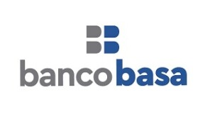 LOGO-BANCO-BASA.jpg