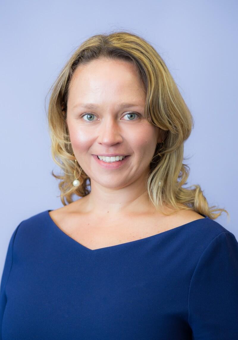 Deborah Leerhsen, Head of Global Banking Hong Kong, HSBC.jpg