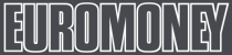 euromoney dark logo.png