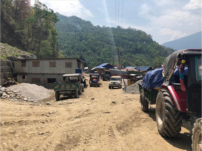 Nepal-dam-work-780