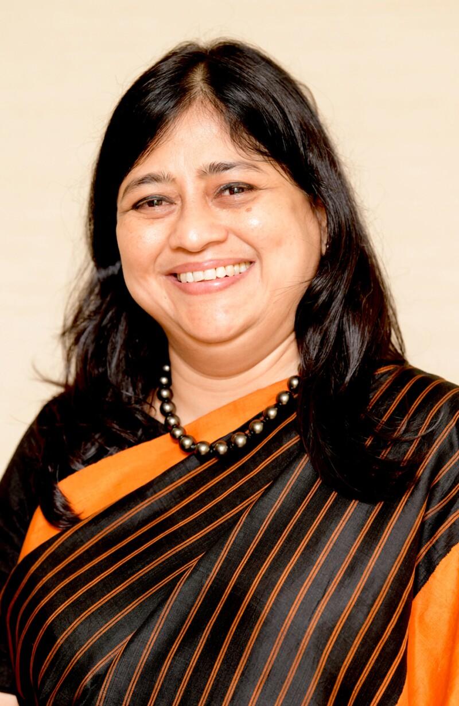 Oisharya Das, CEO - Wealth Management, Kotak Mahindra Bank.jpg