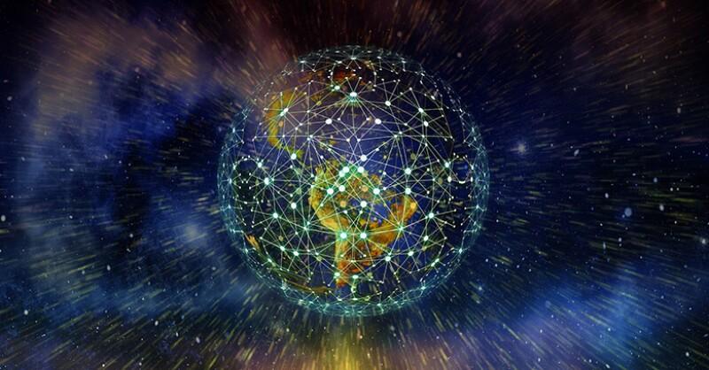 latin-america-network-globe-780.jpg