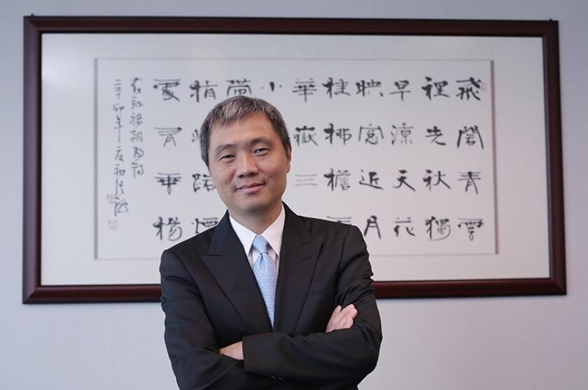 Lin Yong_780