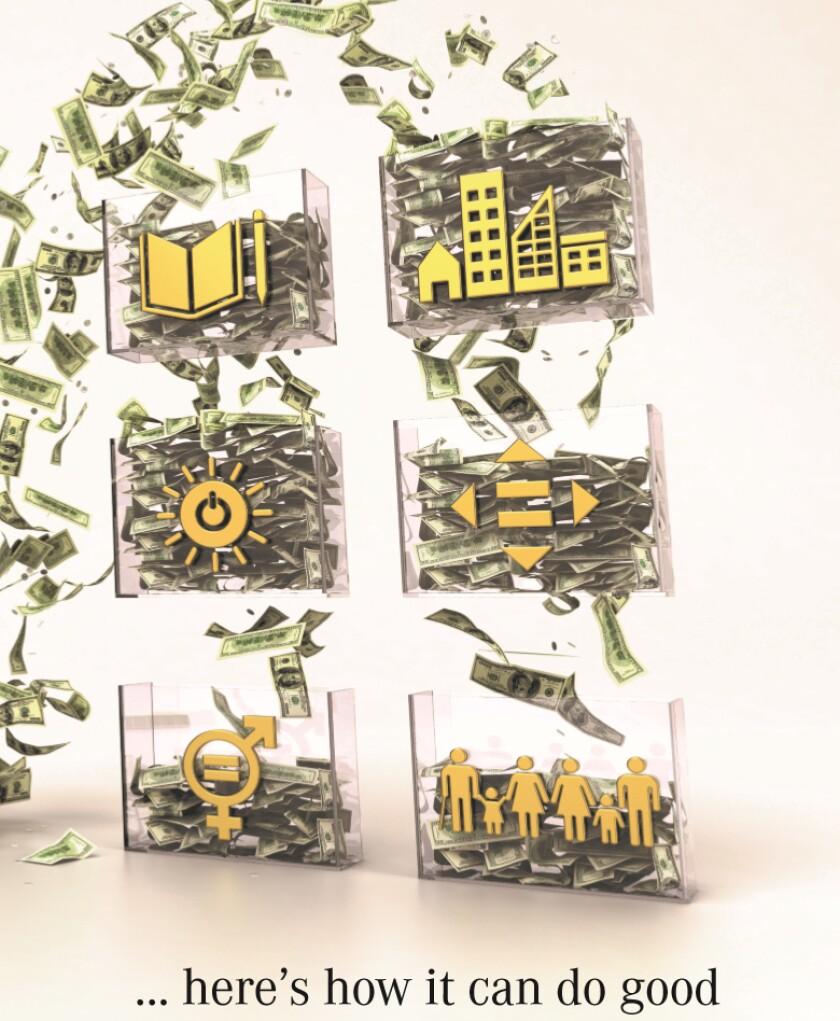 banking_pile_money_safe_illo-2-780