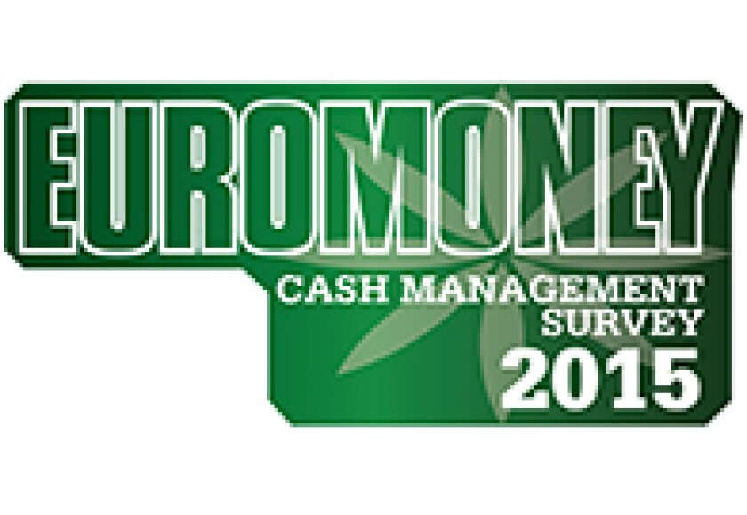CASH-MANAGEMENT-LOGO-2015