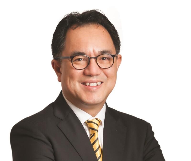 Abdul Farid Alias, Group President and CEO, Maybank.jpg