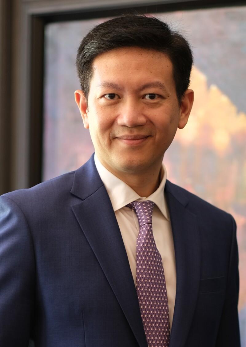 Narit Kosalathip, MD, Head of Wealth Management, Phatra Securities.jpg