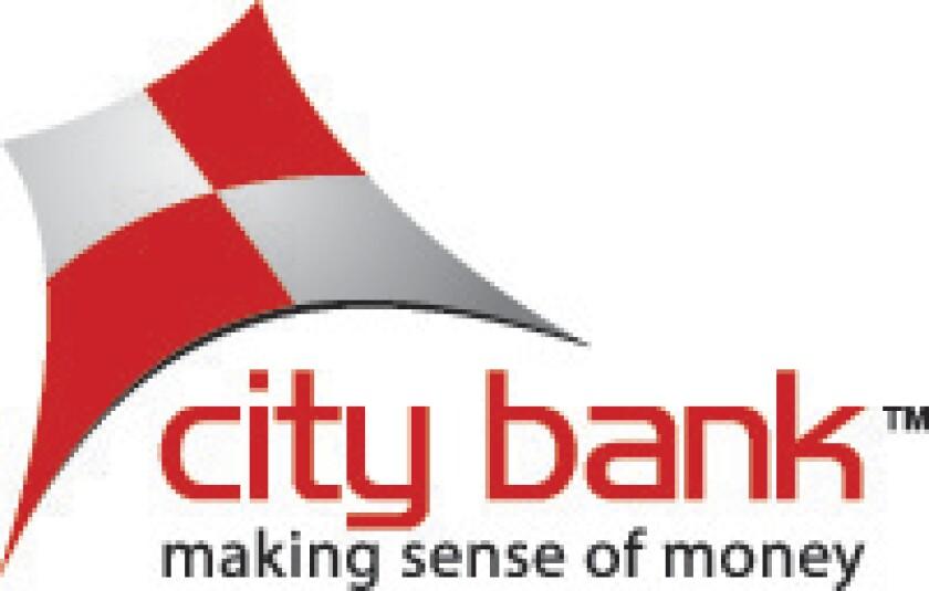 city Bank logo-200