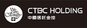 CTBC logo.jpg