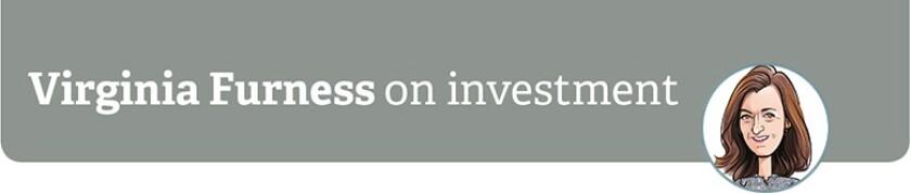 vf-banner-caricature-investment-780.jpg
