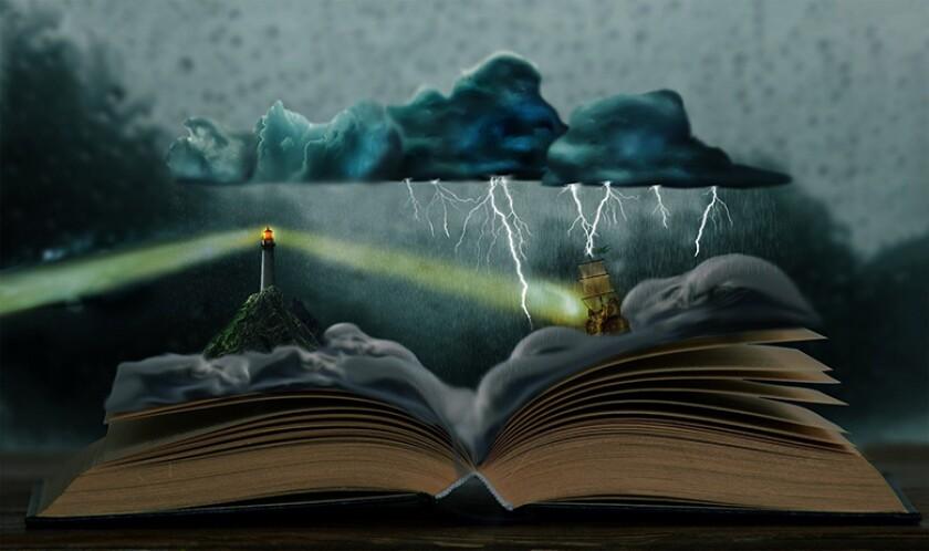 book-light_780