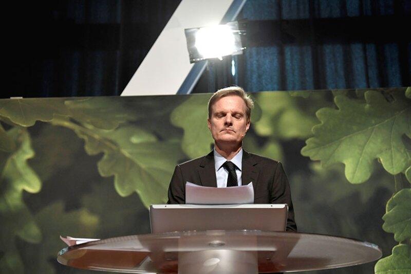 Jens-Henriksson-Swedbank-spotlight-R-780.jpg
