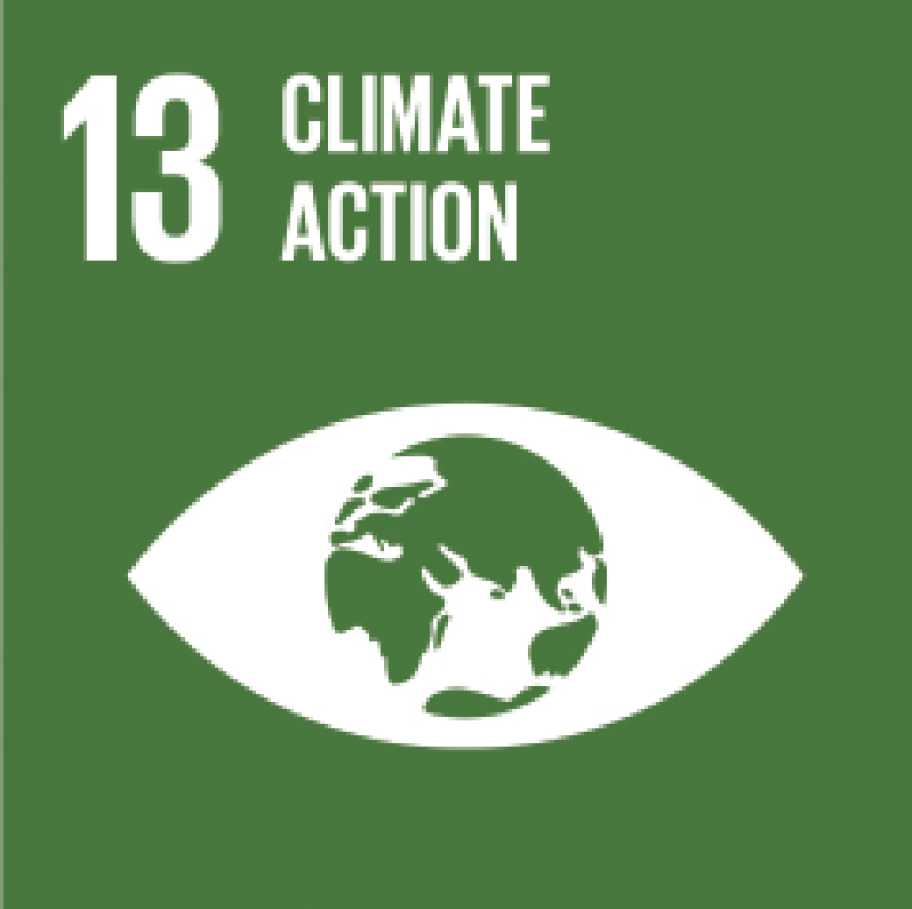 13-climate