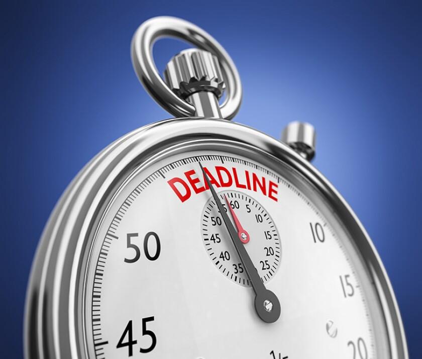 deadline-watch-780
