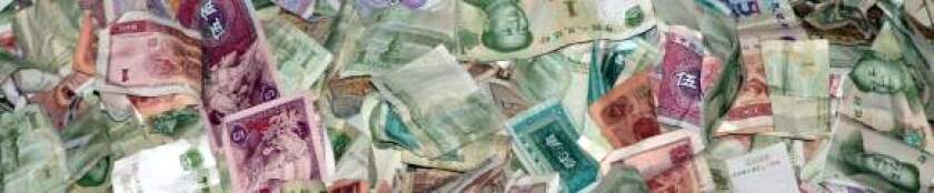 renminbi-letterbox.jpg