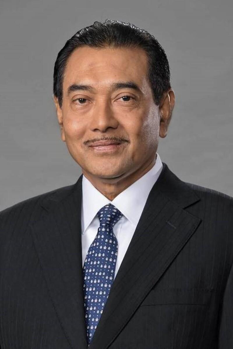 Suprajarto Suprajarto, CEO, Bank BRI.jpg