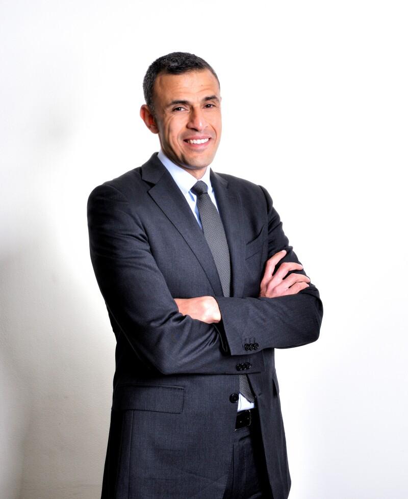 Karim Awad, CEO, EFG Hermes.jpg