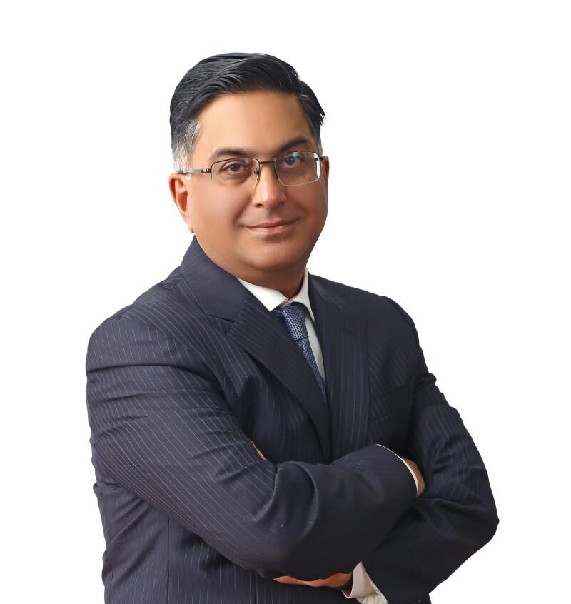 Shahid Mustafa, President & CEO, Telenor Microfinance Bank.jpg