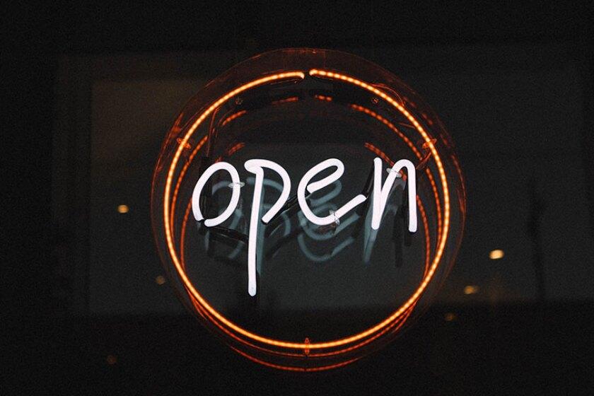 open-sign-neon-780.jpg