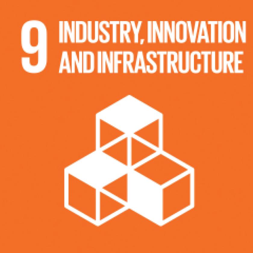 9-industry