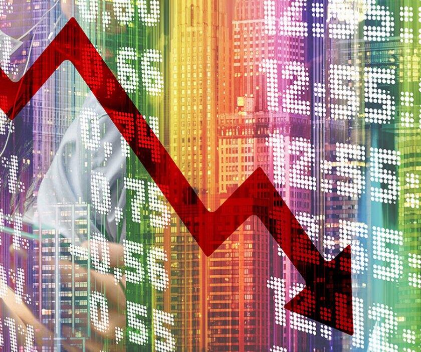 stock-exchange-arrow-down-780.jpg