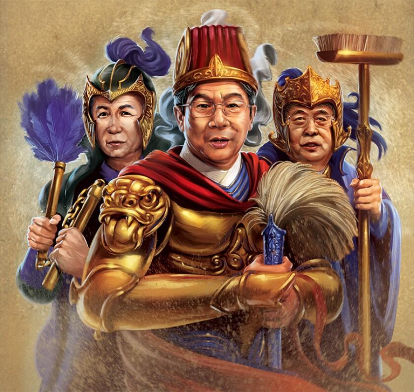 three-warriors-illo-780