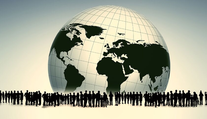 world-collaborate-together-people-780.jpg