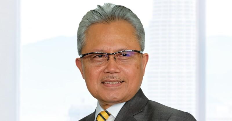 Mohd Hanif Suadi, CEO, Maybank Cambodia (2).jpg