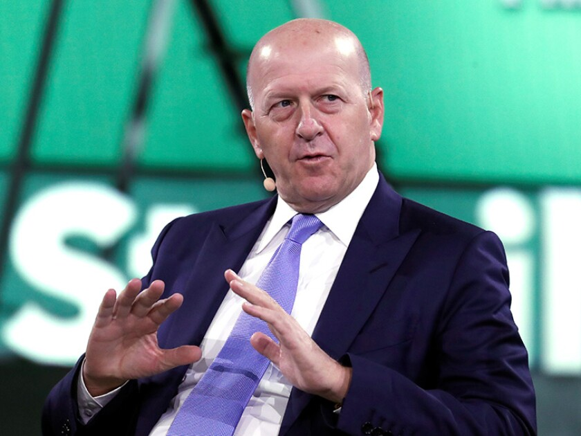 David-Solomon-talk-Goldman-2019-R-780.jpg