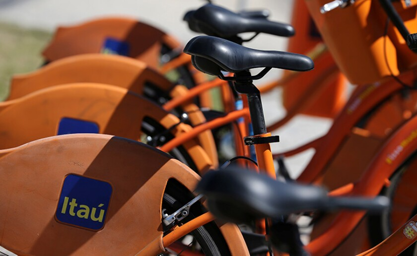 Itau-bicycles-R-780