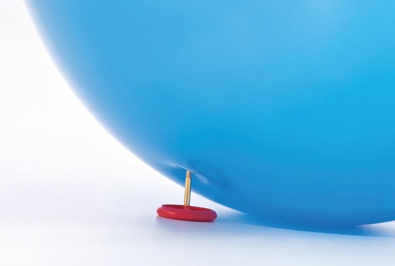 pin-balloon-780