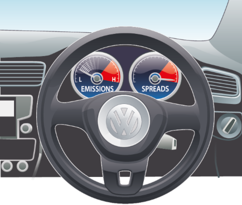 dashboard_illus-500