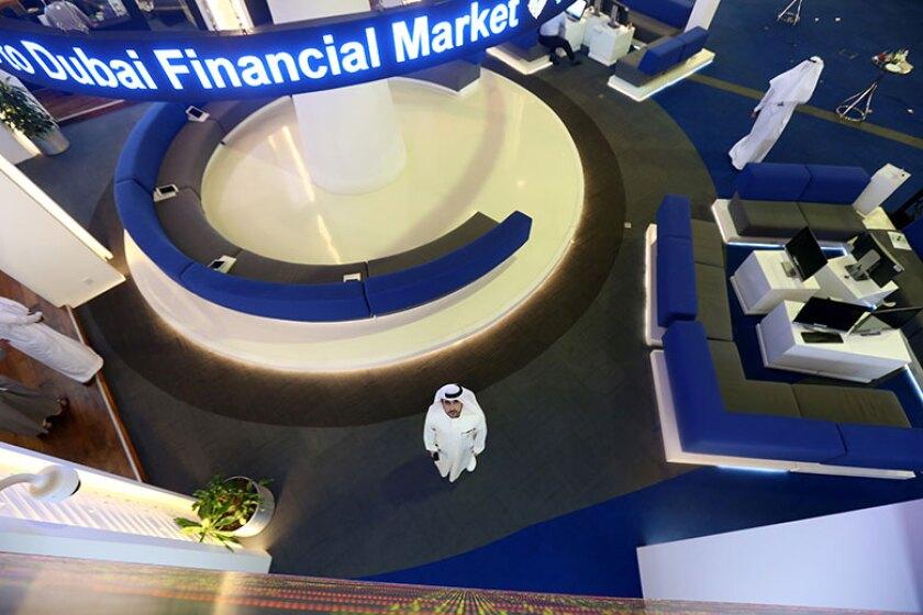 Dubai-financial-market-screen-R-780.jpg