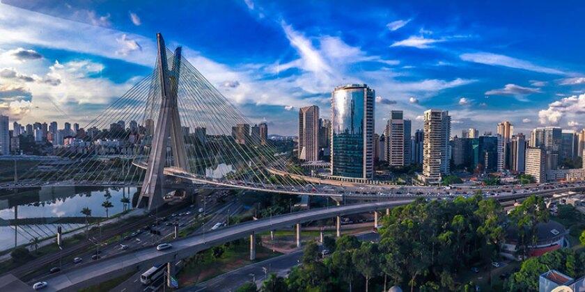 bridge-sao-paulo-780.jpg