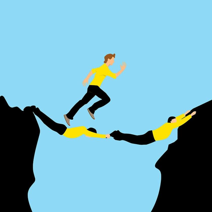bridge-help-support-partners-780.jpg