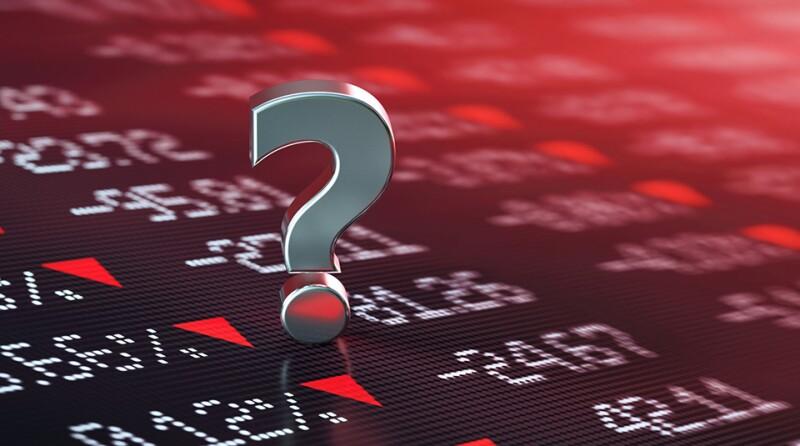 FX-question-mark-traders-board-istock-960.jpg