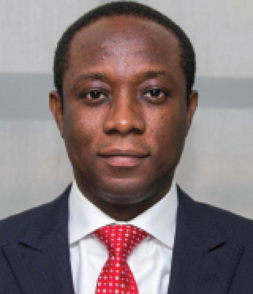 Adedapo_Olagunju-160x186