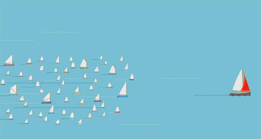 boat-race-leader-istock-780