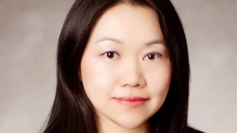 Carrie Chen Barclays_400.jpg