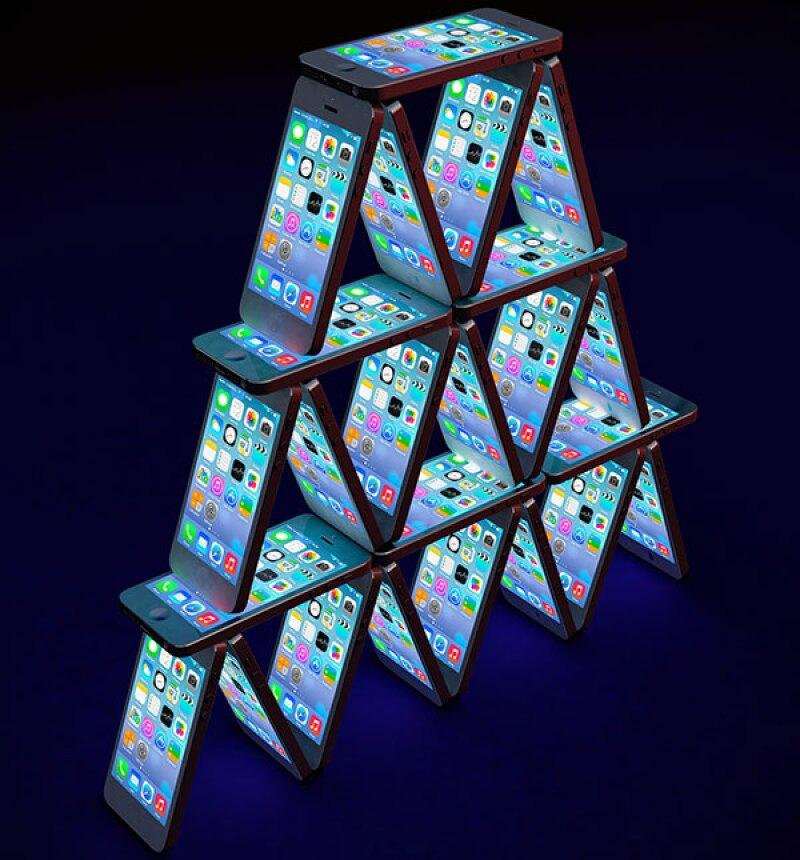 smartphone-pyramid-600