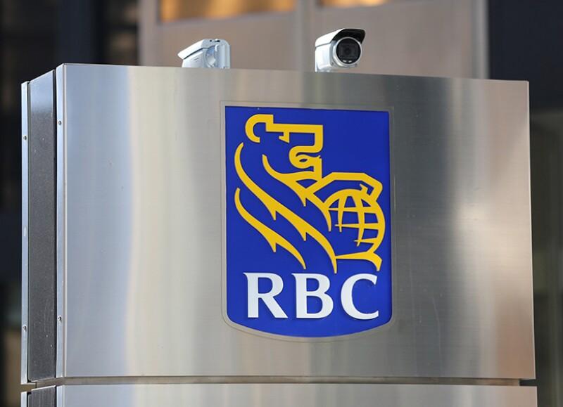 RBC-logo-cameras-R-780