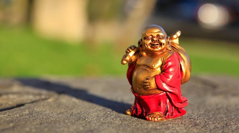 buddha-Thailand-statue-960.jpg