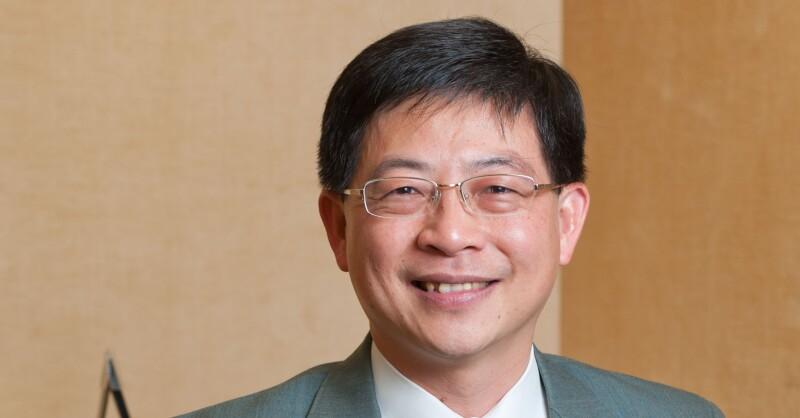 Joseph Huang_CEO and President_E.SUN Bank.jpg