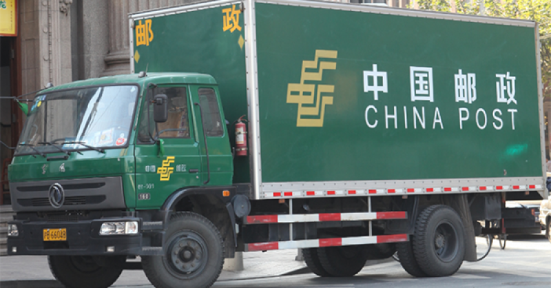 China_post_lorry-600