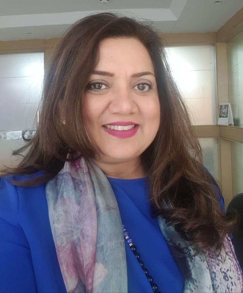 Fouzia Janjua Habib Bank.jpg