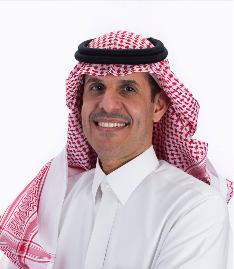 Tariq Al-Sadhan, CEO, Riyad Bank.jpg