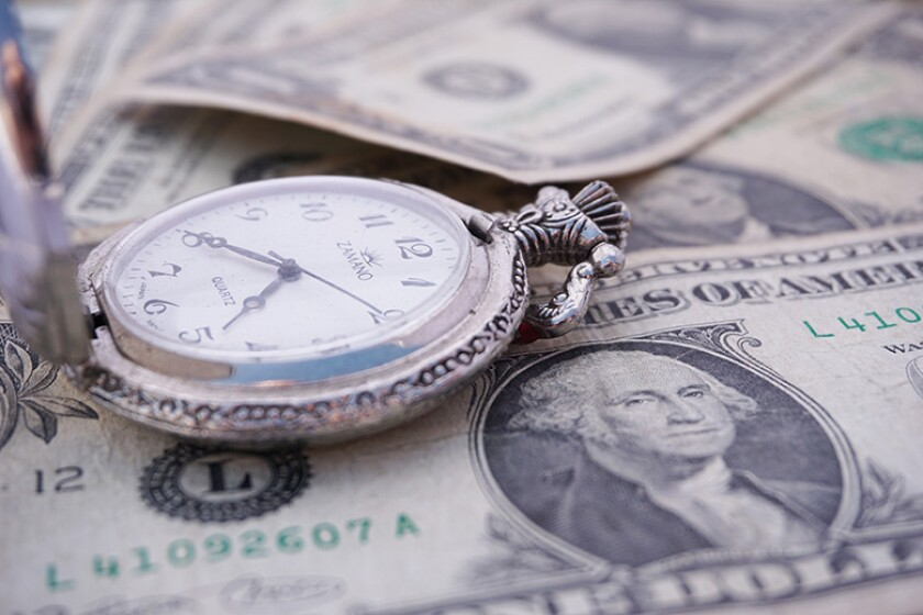 dollar-watch-time-780